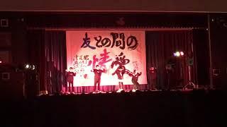 bigbang 文化祭 thumbnail