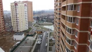 Продажа квартиры Щербинка Южный квартал ул