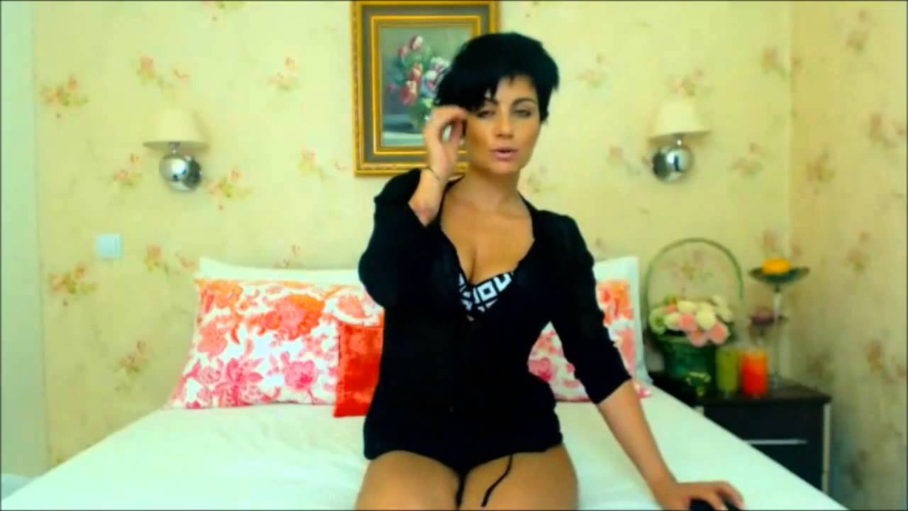 Youtube Hot Milf 121