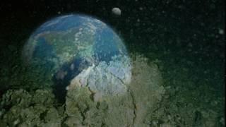 Terra.wmv