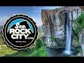 ROCK CITY GARDENS LOOKOUT MOUNTAIN GEORGIA mp3