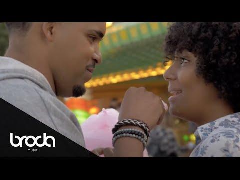 Ricky Boy - Nha Kretxeu (Official Video)