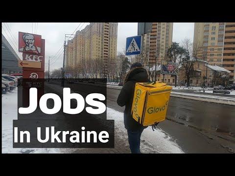 Jobs in ukraine | Indians in ukraine | Jobs for indian in ukraine