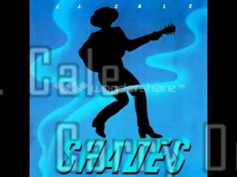 J.J. Cale - Carry On