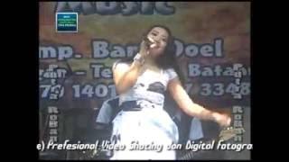 Video SAMBALADO - LINDA S download MP3, 3GP, MP4, WEBM, AVI, FLV Agustus 2017