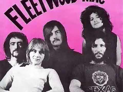 Fleetwood Mac Mix Pic Vid