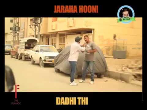 Jaanwar    -HD Full Movie | Akshay Kumar ,...