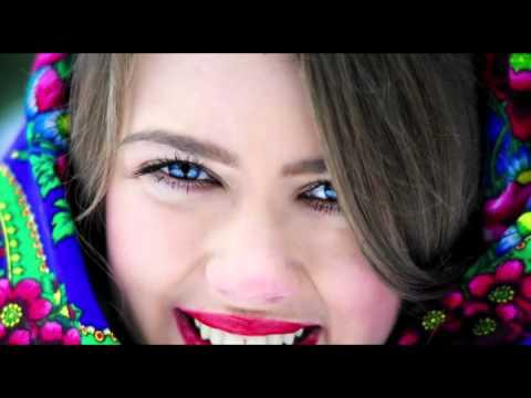 Русские - видео @ I Sux HD