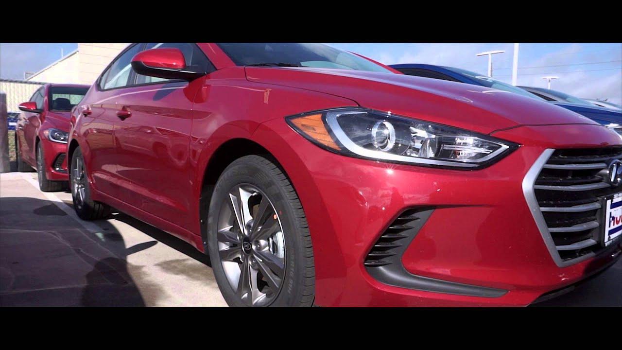 2015 Hyundai Elantra colors, specs and release date – SUVS ... |Elantra Colors