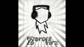 ZeroHrz - Victory (Final Fantasy VII Victory Fanfare DnB remix)