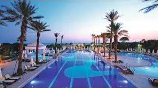 5*Limak Atlantis De Luxe Hotel & Resort,Belek,Antalya-Turkey*****