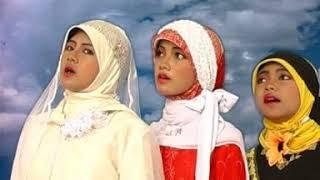 #Religi Madura #MALATE POTE #VOC INA SARI. .#by jimat production# Indonesia Jaya SS