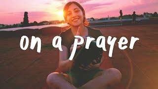 Play On A Prayer (feat. SHY Martin)