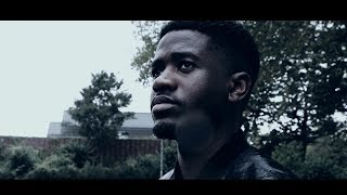 Ah Nice - Sommer ohne Sonne (Official Video) prod. by Rawflavourclik