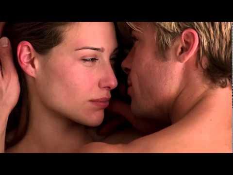 Meet Joe Black Sex Love Scene 47