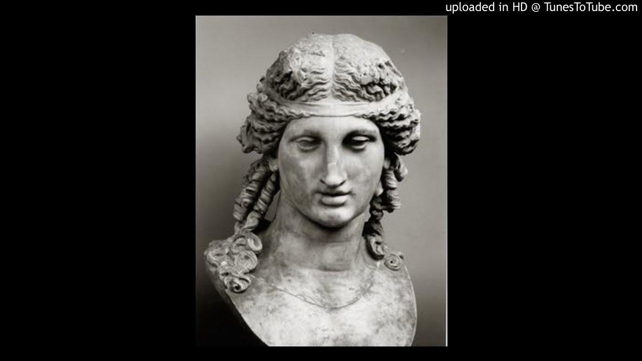"""GIACOMO MARIA PRATI: Le """"Dionisiache"""" di Nonno di Panopoli (libri 31 e 32)"""