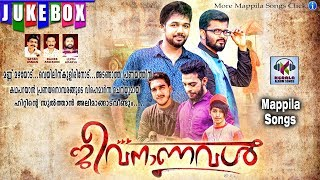ജീവനാണവൾ # Malayalam Mappila Songs 2018 # Malayalam Album Songs 2018