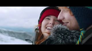 Download lagu New WhatsApp status perfect by Ed sheeran MP3