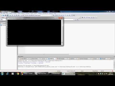 How to Redirect Input/Ouput of C/C++ Program to a File without using filestreams