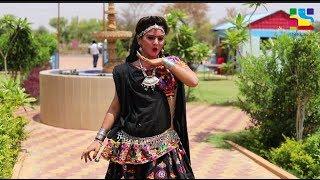 सपना ने किया राजस्थानी गाने पर डांस Sihag Music New Marwadi dj Song