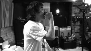 Stone Roses Dont Stop Rehearsals