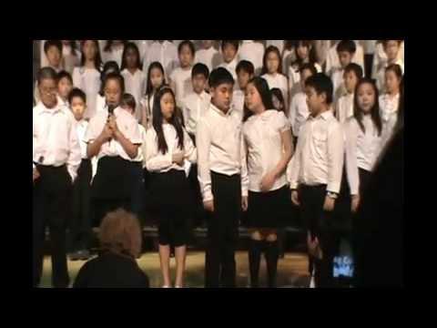 4E Music concert