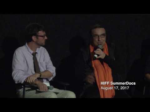 WHITNEY. CAN I BE ME: Hamptons Film SummerDocs