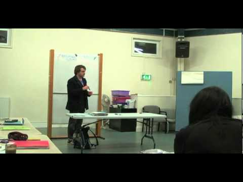 tesol diploma at london college essay Trinity diptesol course faq why is it sometimes called the ltcl diploma tesol ltcl stands for licentiate of trinity college london.