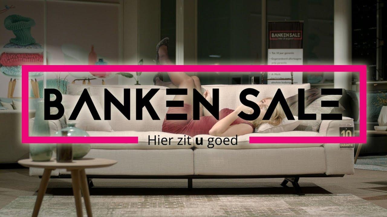 Bankstellen Uitverkoop Utrecht.Luxe Merk Bankstellen Voor De Allerlaagste Prijs Bankensale