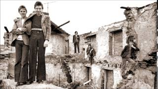The Undertones - Peel Session 1979