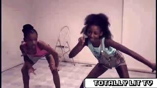 Video Love galore mash up Armon and Trey (Dance) download MP3, 3GP, MP4, WEBM, AVI, FLV Desember 2017