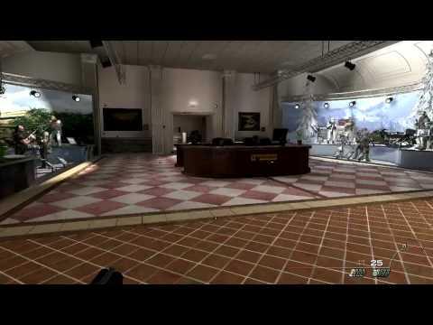 Modern Warfare 2 Single Player Trainer V3 (1.1.195)из YouTube · Длительность: 4 мин16 с