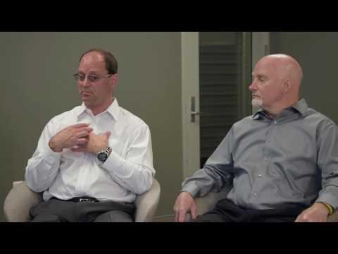 TIRAP Telecommunications Video: ANSI/TIA 1019-A Standard