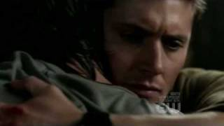 Supernatural - I'll Stand By You