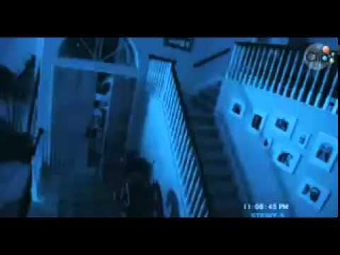 Xem video clip Nước Mỹ  rùng mình  với phim kinh dị tâm linh   Video hấp dẫn   Clip hot   Baamboo com