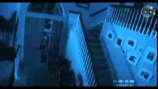 Video | Xem video clip Nước Mỹ rùng mình với phim kinh dị tâm linh Video hấp dẫn Clip hot Baamboo com | Xem video clip Nuoc My rung minh voi phim kinh di tam linh Video hap dan Clip hot Baamboo com