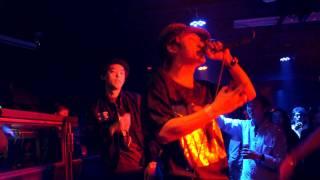 HP / http://www.vision-tokyo.com/ twitter / http://twitter.com/#!/V...