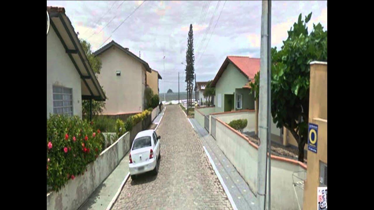 Terreno ótima Localização 50 De Desconto Ubatuba