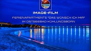 Imagefilm -