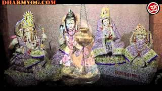Jari Ki Pagri Bandhe By Acharya M P Shukla