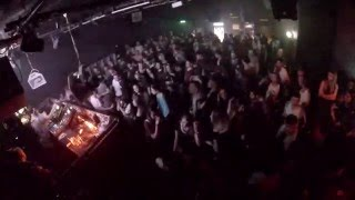 Video Marika Rossa - #001 - Bullitt Club TV - Live download MP3, 3GP, MP4, WEBM, AVI, FLV Maret 2018