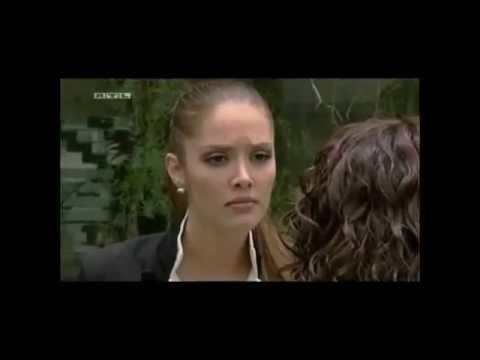 Rubi Mejores Escenas Frases Momentos Part 1 Telenovela