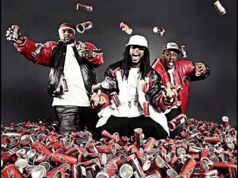 Lil Jon - HEY (Remix)