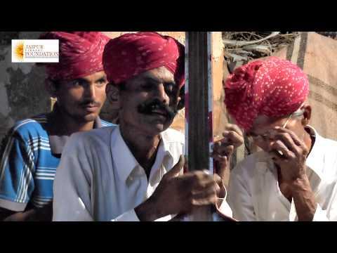 Ajitaram Song 1