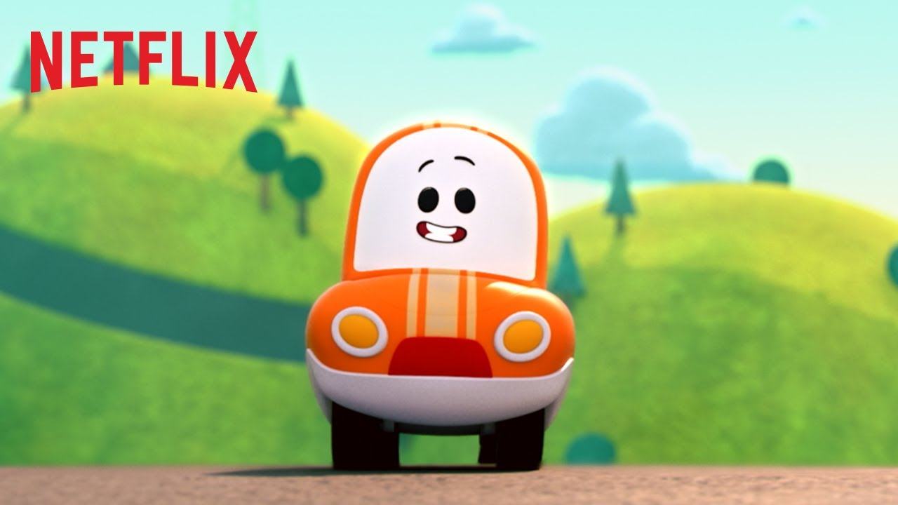 25 Kid Friendly Series And Movies To Chill Out Watch At Home Bykido View the daily youtube analytics of morphle tv and track progress charts, view future predictions, related channels, and track realtime live sub counts. kid friendly series and movies to chill