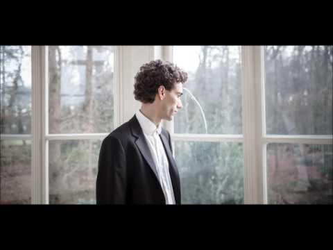 Camiel Boomsma - Chopin - Nocturne Op.48 No.1