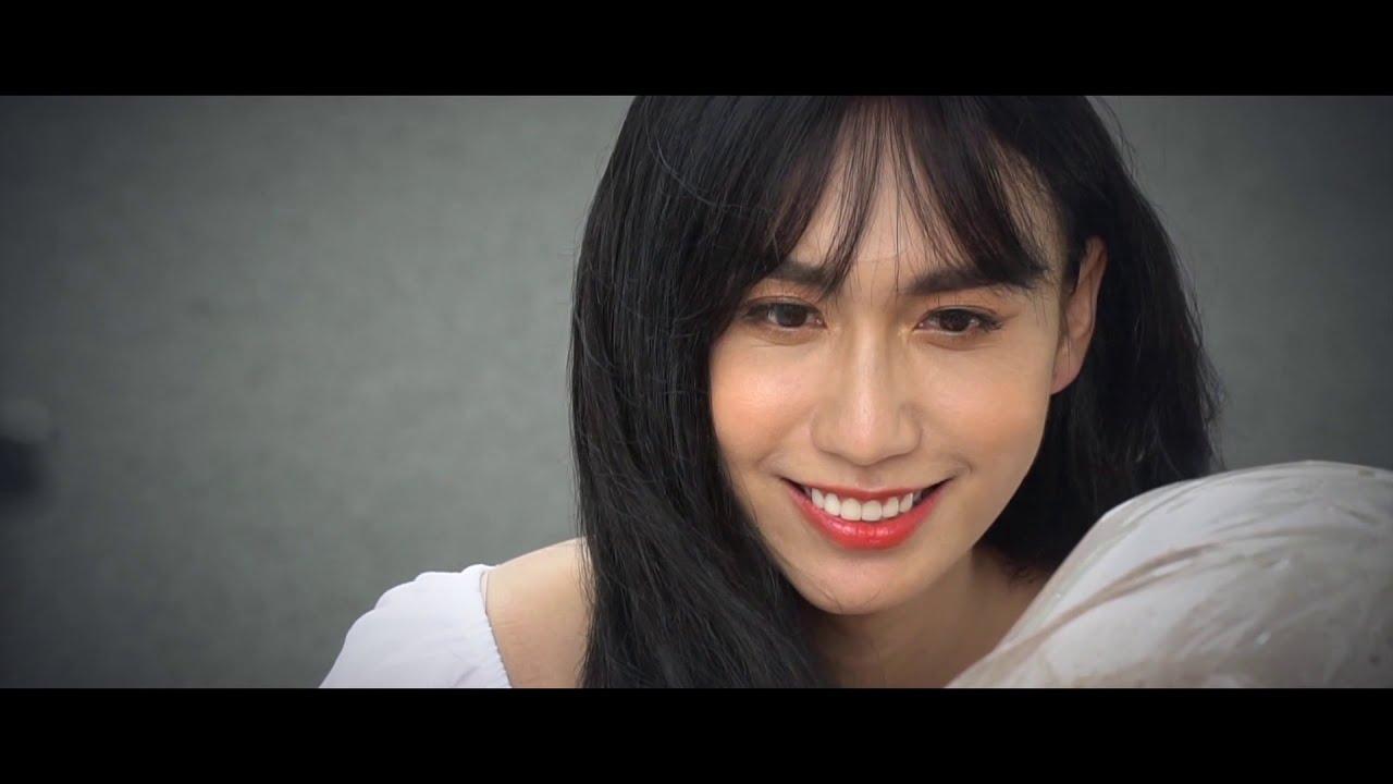 Lynk Lee - Hậu Trường MV Không Dám