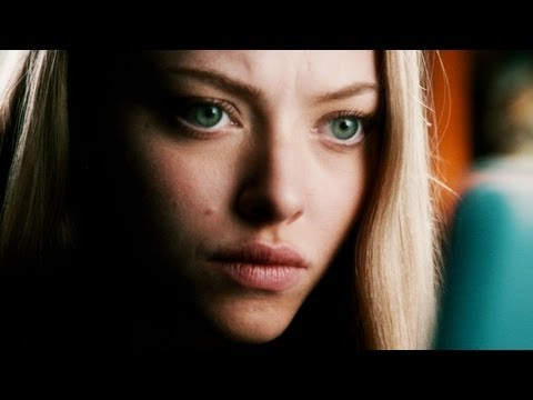 GONE Trailer 2012 - Amanda Seyfried Movie - Official [HD]
