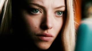 GONE Trailer 2012 - Amanda Seyfried Movie - Official [HD]