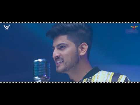 Ankh (Full Song) | Gurnam Bhullar | Aah Chak 2018 | Latest Punjabi Songs 2018 | Hey Yolo